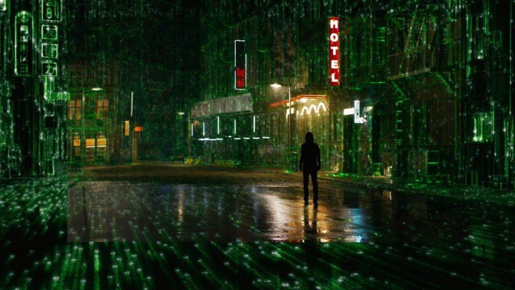 Lanzan el tráiler de The Matrix Resurrections; reavivan la historia de la simulación y la realidad