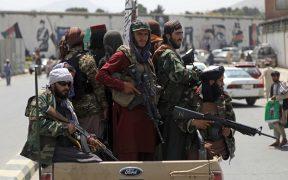 talibanes-exigen-exclusion-lideres-lista-negra-terroristas-onu-eu