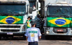 bolsonaro-pide-camioneros-liberar-vialidades-bloqueos-provocan-desabastecimiento-inflacion-brasil-advierte