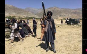 """El G7 cooperará para evitar un """"santuario"""" terrorista en Afganistán"""