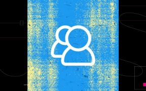 Twitter prueba Communities, su versión de grupos de Facebook