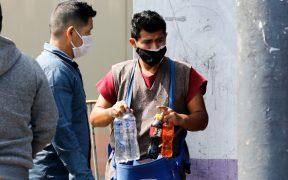 Trabajadores formales en México ganan 44% más que los que no tienen prestaciones, revelan cifras de Coneval
