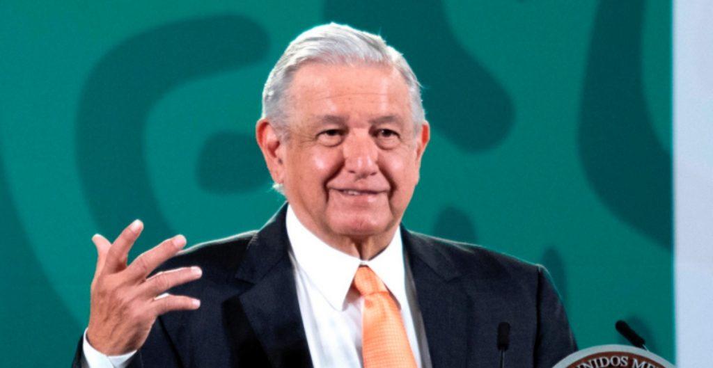 AMLO y García Vilchis hicieron uso indebido de tiempos de radio y televisión, determina TEPJF