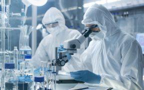 Científicos brasileños señalan que una solución salina podría reducir efectos de la Covid-19