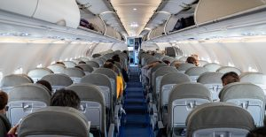 Llegaron a México 3.38 millones de turistas extranjeros en julio; aumento de 148% anual: Inegi