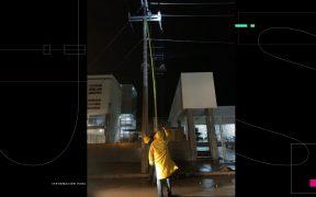 cfe-restablece-suministro-electrico-24-por-ciento-afectados-bcs-olaf