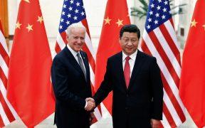 biden-xi-jinpingcompetencia-eu-china-conflicto