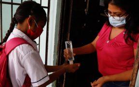 contagios-covid-escuelas-no-ha-sido-cosa-alarme-senala-secretaria-salud-capitalina
