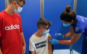 vacunas-cubrebocas-mandatos-biden-reuters