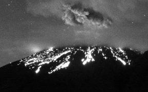 popocatepetl-explosion-madrugada-alerta-amarilla