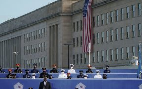 pentagono-atentados-11-septiembre-aniversario-reuters