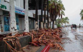 ciclon-olaf-disipa-impactar-dejar-danos-materiales-noroeste-mexico