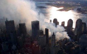 20-anios-9-11-migrantes-sobrevivientes-olvido