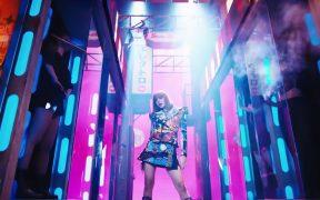 Lisa de BLACKPINK debuta como solista con su sencillo 'Lalisa'