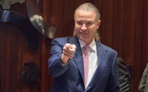 amlo-propone-quirino-ordaz-embajador-mexico-espana