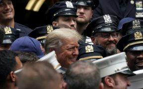 trump-nyc-atentados-reuters