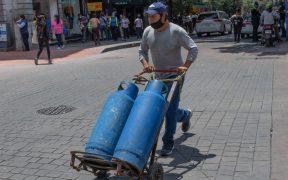 incrementa-precio-gas-lp-habitantes-estado-mexico-cdmx-durango-mantiene-precios-mas-altos-nivel-nacional
