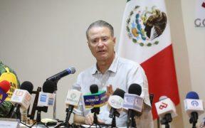 quirino-ordaz-ayudara-restablecer-relaciones-espana-embajador-afirma-lopez-obrador