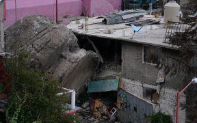reanudan-buscqueda-victimas-deslave-cerro-chiquihuite