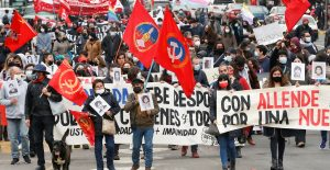 chile-recuerda-48-anos-golpe-militar-medio-actos-violentos