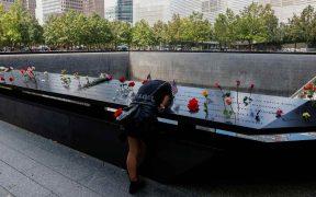 FBI desclasifica documento sobre investigación de la relación del gobierno de Arabia Saudita con atentados del 9/11