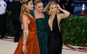 La Met Gala está de regreso; te recordamos algunos de los outfits más icónicos