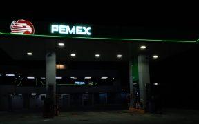 Gasolina premium se mantiene cara; precio promedio es de 22.44 pesos: Profeco