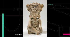 México pide a casa de subastas en Alemania detener puja del 21 de septiembre; ubicó 74 piezas patrimonio mexicano