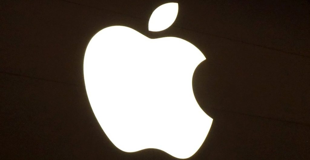 Apple saca una actualización de emergencia contra el espionaje en iPhones