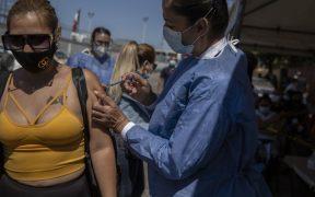 vacunacion-municipios-norte-amlo-permite-frontera