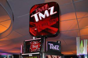 Fox compra el portal de los famosos TMZ por 50 millones de dólares