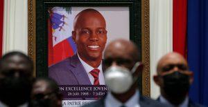 Fiscal de Haití pide investigar al primer ministro por el asesinato del presidente Moïse