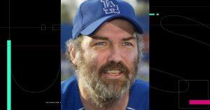 Murió el comediante de 'Saturday Night Live' Norm Macdonald; tenía 61 años