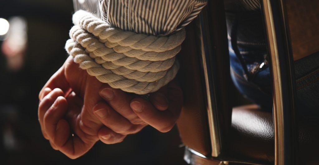 Localizan a 22 extranjeros secuestrados de un hotel en San Luis Potosí, informa fiscalía estatal