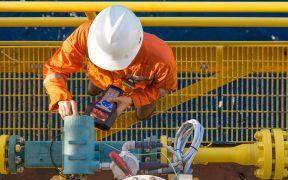 Pemex cancela contratos con la empresa energética Vitol, a la que ya investiga por corrupción