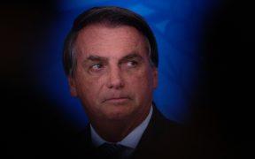 Jair Bolsonaro amenaza los pilares de la democracia de Brasil, asegura HRW