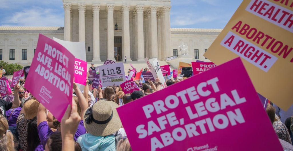 texas-corte-aborto-shutterstock