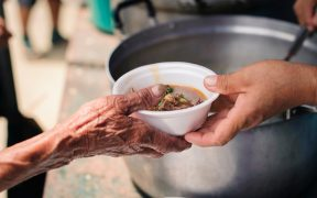 En los tres años de la administración de AMLO, la canasta alimentaria se ha incrementado 19%