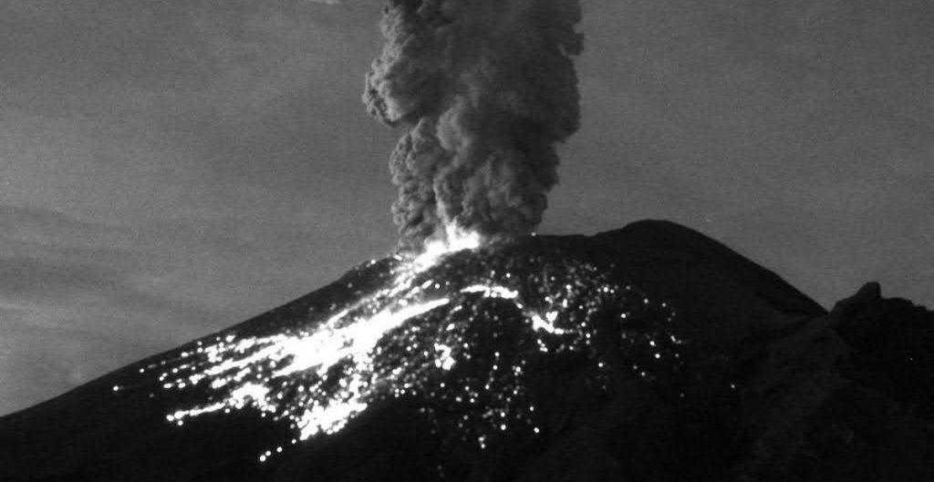 volcan-popocatepetl-registra-explosion-fumarolas-autoridades-emiten-recomendaciones
