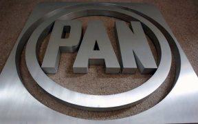 Elección interna de dirigencia del PAN inicia con denuncias de irregularidades