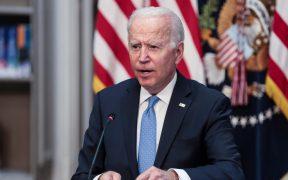 Biden dice que Venezuela y Bolivia no hacen lo suficiente para cumplir con sus obligaciones antidrogas