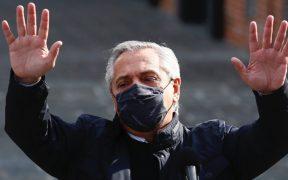 Derrota electoral en Argentina desata crisis en el gabinete de Fernández