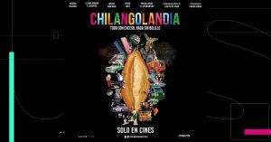 'Chilangolandia' presenta ''antagonistas reales de la Ciudad de México'', dice el director Carlos Santos