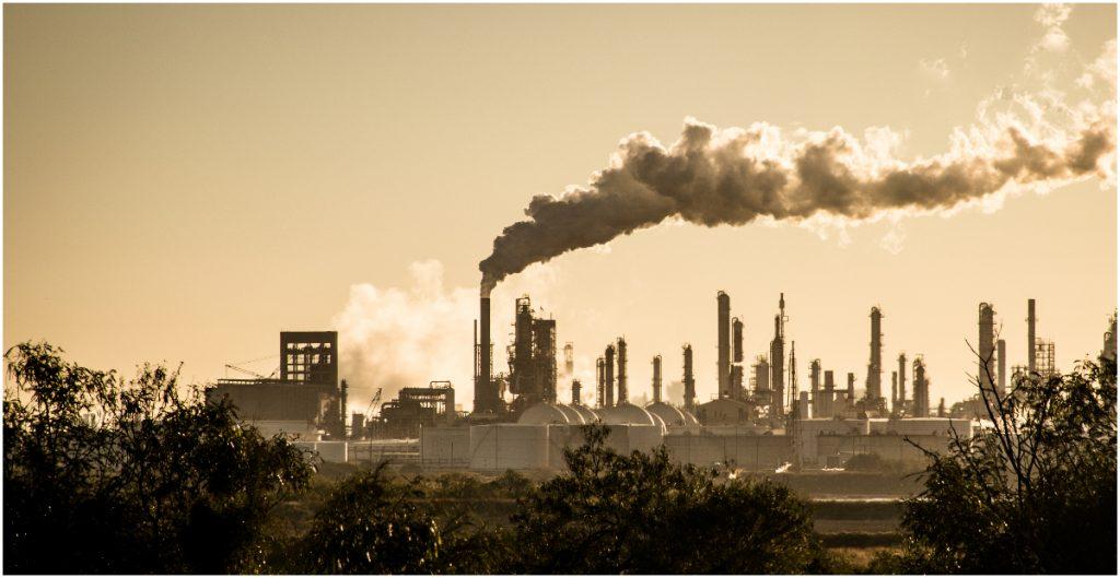 Pandemia de Covid-19 no desaceleró el cambio climático, según informe de agencias de la ONU