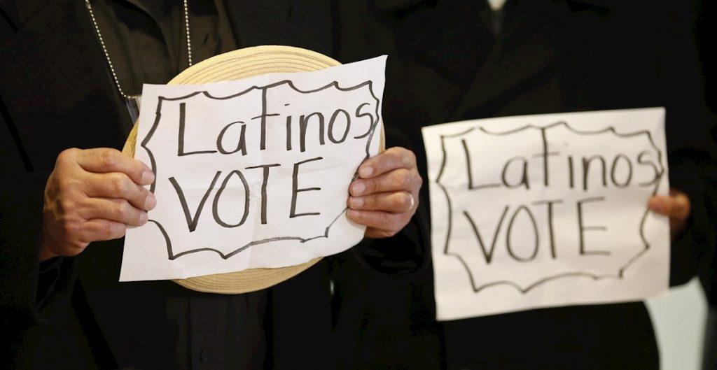 Liga de ciudadanos latinos en EU gana batalla legal contra la discriminación a votantes en Washington
