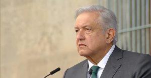 """""""Ningún Estado tiene derecho a someter a otro país"""", dice AMLO y exige a EU levantar el bloqueo contra Cuba"""