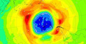 cientificos-agujero-capa-ozono-grande-habitual