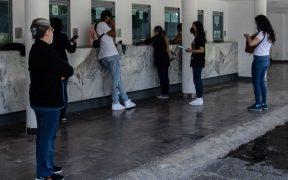 En México, las mujeres tienen mayor posibilidad de alcanzar estudios superiores que los hombres, según la OCDE