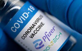 La EMA comienza a evaluar la vacuna de Pfizer para niños de 5 a 11 años