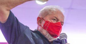 lula-ventaja-sondeos-eleccion-presidencial-brasil